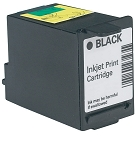 Diebold Opteva Depository Ink Cartridge