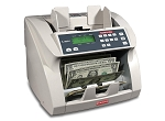 S-1600V Series Premium Bank Grade Currency Counters